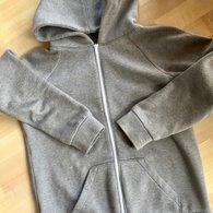 Grey_mccalls_6614_hoodie_flat_listing