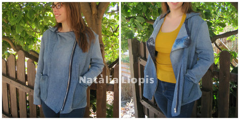 Denimjacket_1bis_large