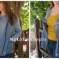 Denimjacket_1bis_listing