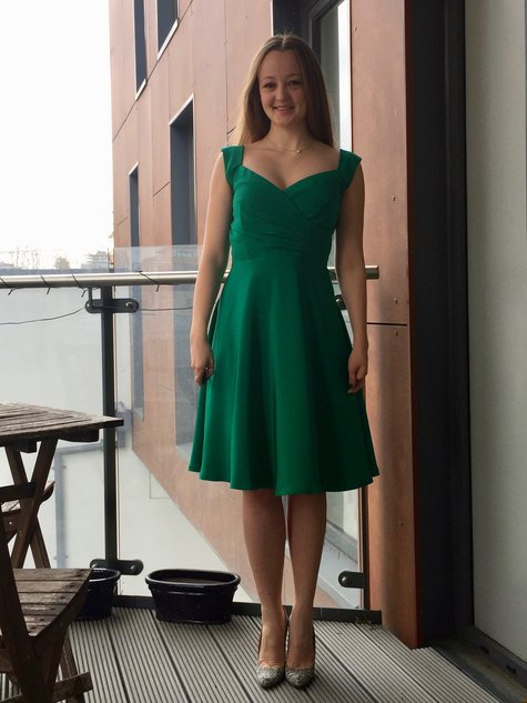 Kelly_green_silk_b5814_main_large