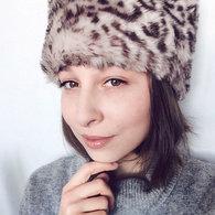 Faux_leopard_fur_hat_1_listing