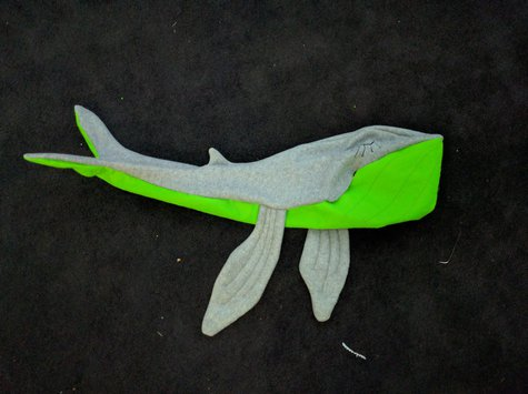 Whale_large