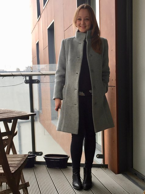 Burberry_grey_wool_b6385_coat_main_large