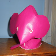 Elephant_bag_001_listing