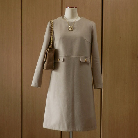 Beigewooldress001_large