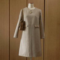 Beigewooldress001_listing