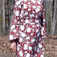 2-anniversary_dress_004_listing