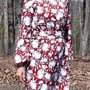 2-anniversary_dress_004_thumb