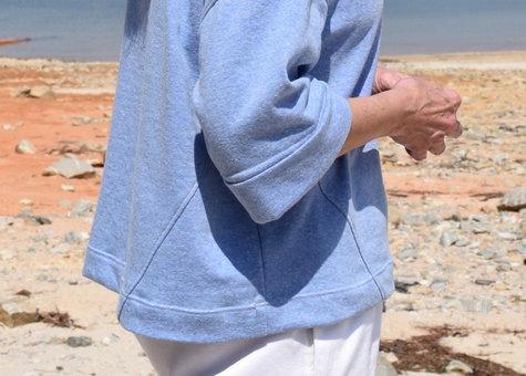 07-burda_blue_sweatshirt_018_large