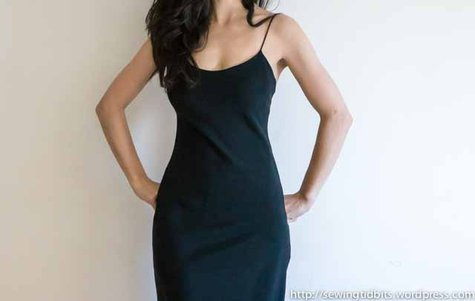 Sewingtidbits-black_slip_dress-3_large