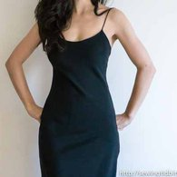 Sewingtidbits-black_slip_dress-3_listing