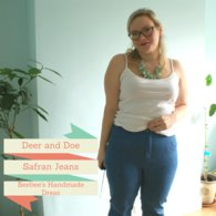 Deer_and_doesafran_jeans_normal_listing