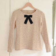 Bow-sweater-thepetitecat-sewing_listing