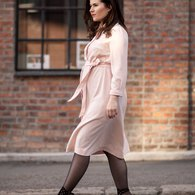 Maternity-shirt-dress_thumb_listing