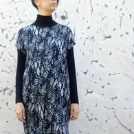 Inari_tee_dress_listing