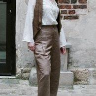Pantalon_xxl_chez_louise3_listing