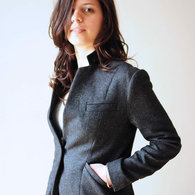 Ladulsatina_sewing-cucito_selfdrafted-blazer_04_listing