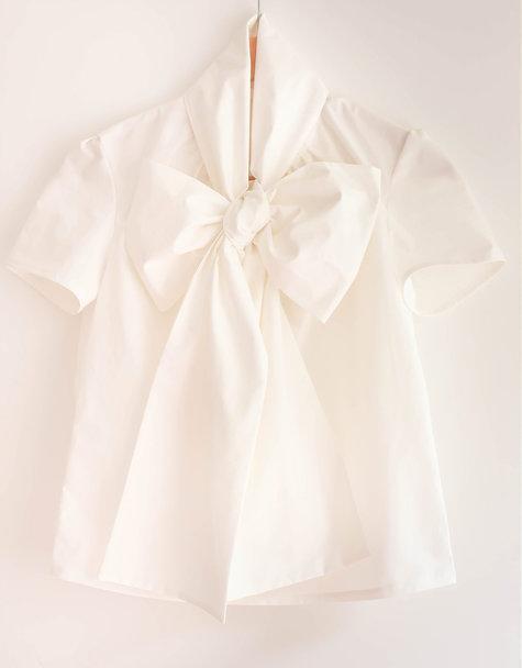 Oversized-bow-blouse-burda-thepetitecat_large