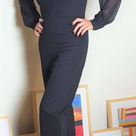 Shayana_jumpsuit_black_-_resized_listing