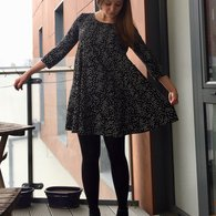 Dotty_viscose_nancy_dress_shape_listing
