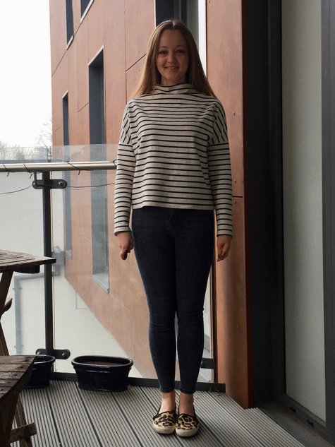 Breton_stoff_stil_top_main_large