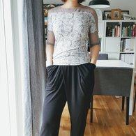 Wrap_trousers_1_listing