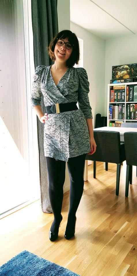Wrap_dress_1_large