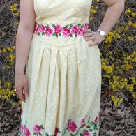 Maxi_dress_front_listing