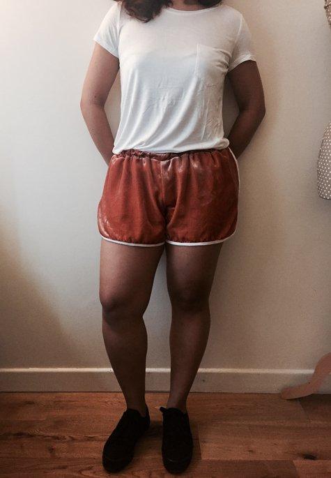 Short_ben_large