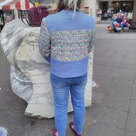 Quilted_jacket_1_listing