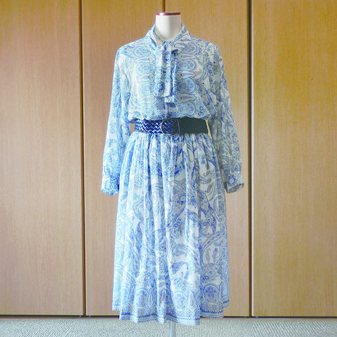 Burda_blue_2pieces_1_large