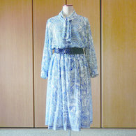 Burda_blue_2pieces_1_listing