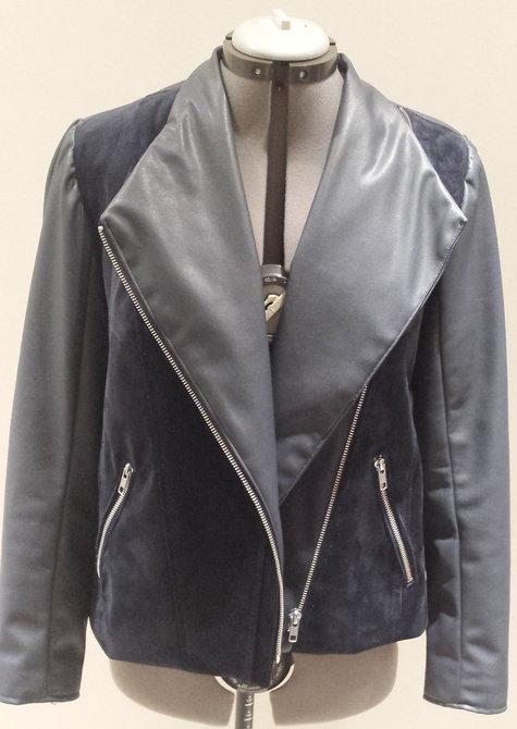 Moto_jacket_1a_large