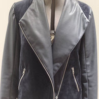 Moto_jacket_1a_listing