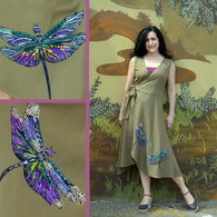 Dragonfly1_listing