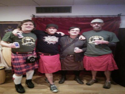 Kilts_for_men_large