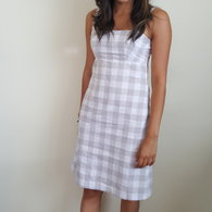 Gingham_sundress_4_listing
