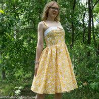 Keltainen_rosie-7_listing