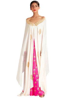 Ivory-embroidered-off-shoulder-cape-top-only-on-kalki-393925_5__large
