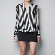 Women_shirts_listing