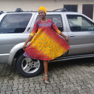 Short_ankara_flared_dress_listing
