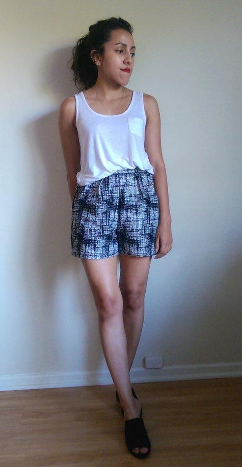 Textured_highwaisted_shorts_3_large