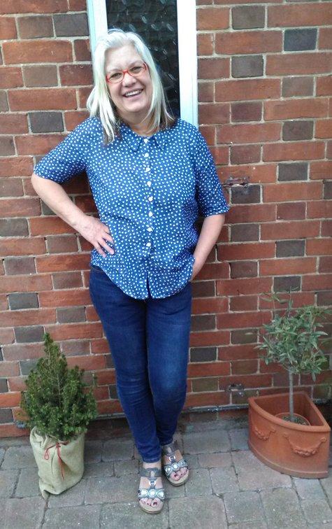 Jeans_bluse_1_large