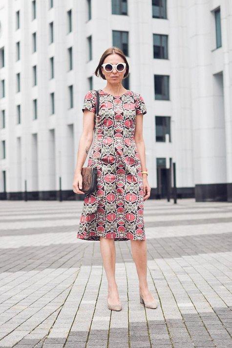 Summer_dress_burda_pattern-1_large