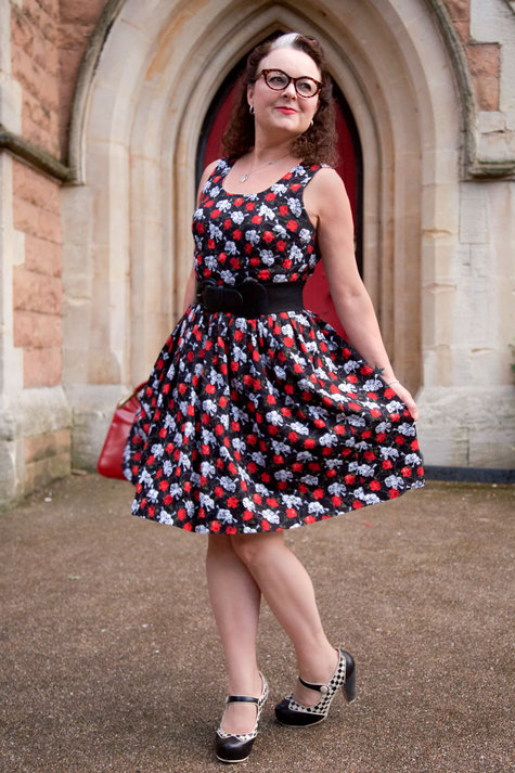 Skulls_and_roses_dress_5_large