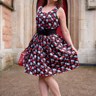 Skulls_and_roses_dress_5_listing