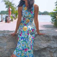 Sweetshard_diymaxi_floral_15a_listing