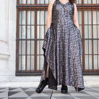 Metalica_burda_dress_stage2_listing