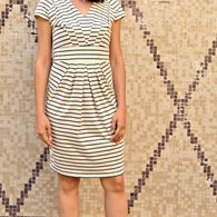 Nosh-striped-dress-5_listing