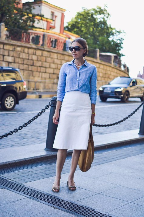 How_to_wear_white_skirt-2_large